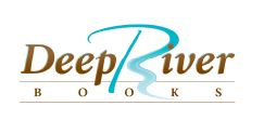 Deep River Books
